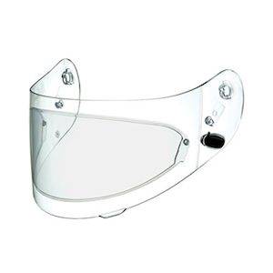 HJC HJ-09 Pinlock-Ready Face Shield