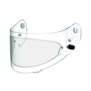 HJC HJ-09 Pinlock-Ready Face Shield