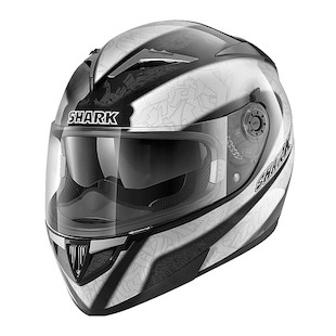 Shark S900 Ellipse Helmet