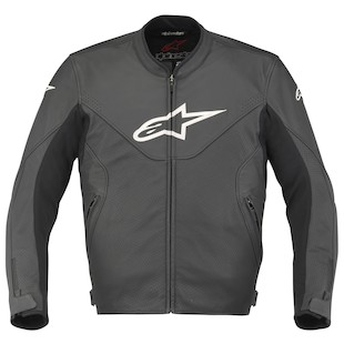 Alpinestars Indy Jacket