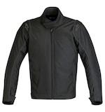 Alpinestars Ransom Jacket