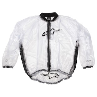 Alpinestars Mud Jacket