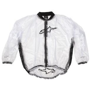 Alpinestars Mud Jacket