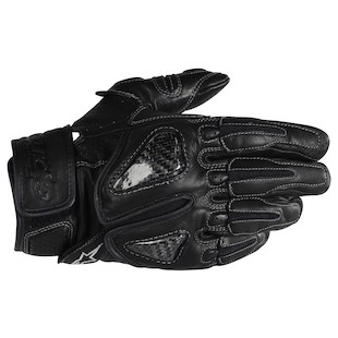 Alpinestars SP-S Glove
