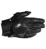 Alpinestars SP-S Glove