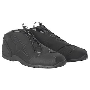 Alpinestars Miglia Shoes