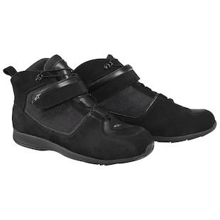 Alpinestars Afrika Shoes - Size 12.5 Only