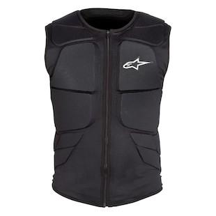 Alpinestars Track Protection Vest