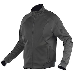 Alpinestars Touring Mid Layer Top