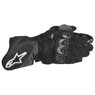 Alpinestars Women's Stella SP-1 Gloves