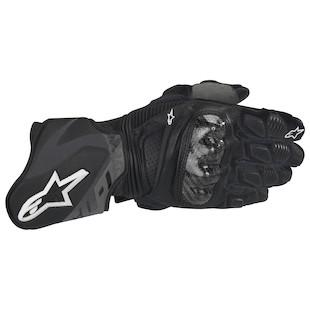 Alpinestars Women's Stella SP-1 Gloves