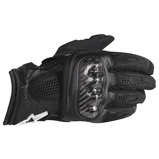 Alpinestars Thunder Gloves
