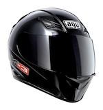 AGV K3 Helmet - Solid