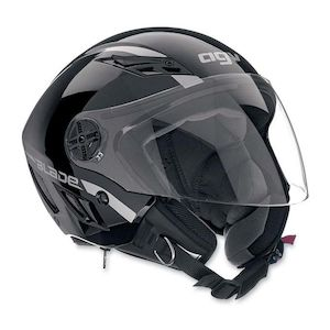 AGV Blade Helmet - Solid (Size XS Only)