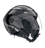 AGV Blade Helmet - Solid