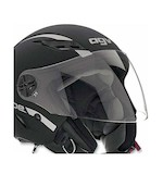 AGV Blade Helmet Face Shield
