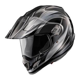 Arai XD-3 Contrast Helmet