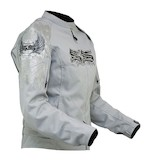 Speed & Strength Women's To The Nines Jacket