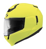Scorpion EXO-900 Transformer Helmet