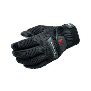 Scorpion Cool Hand Mesh Gloves