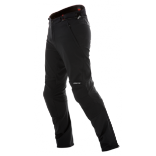 Dainese New Drake Air Textile Pants