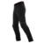 Dainese New Drake Air Textile Pants - Black