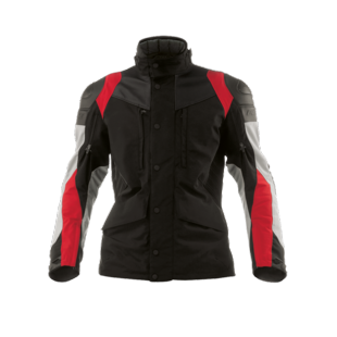 Dainese Nector Gore-Tex Leather Jacket