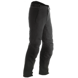 Dainese New Galvestone Gore-Tex Pants