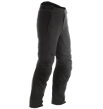 Dainese New Galvestone Gore-Tex Pants