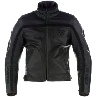 Dainese Imatra Pro Leather Jacket