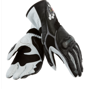 Dainese Women's Nerve Gloves