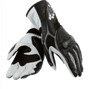 Dainese Women's Nerve Gloves