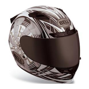 Bell Vortex Grind Helmet
