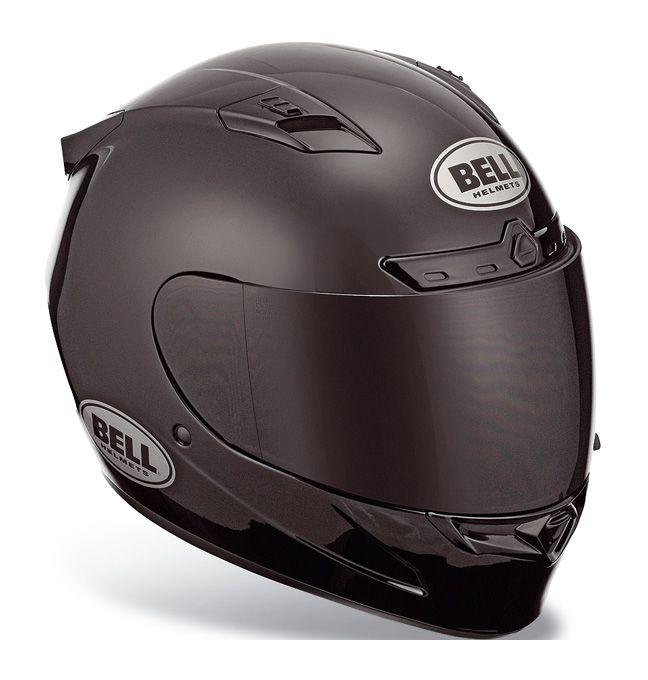 Bell Dual Sport Helmet >> Bell Vortex Helmet - RevZilla