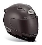 Bell Vortex Helmet - Solid