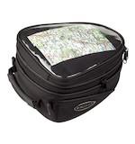 Held Puck Magnetic Tank Bag