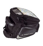 Held Scotty Velcro Tank Bag