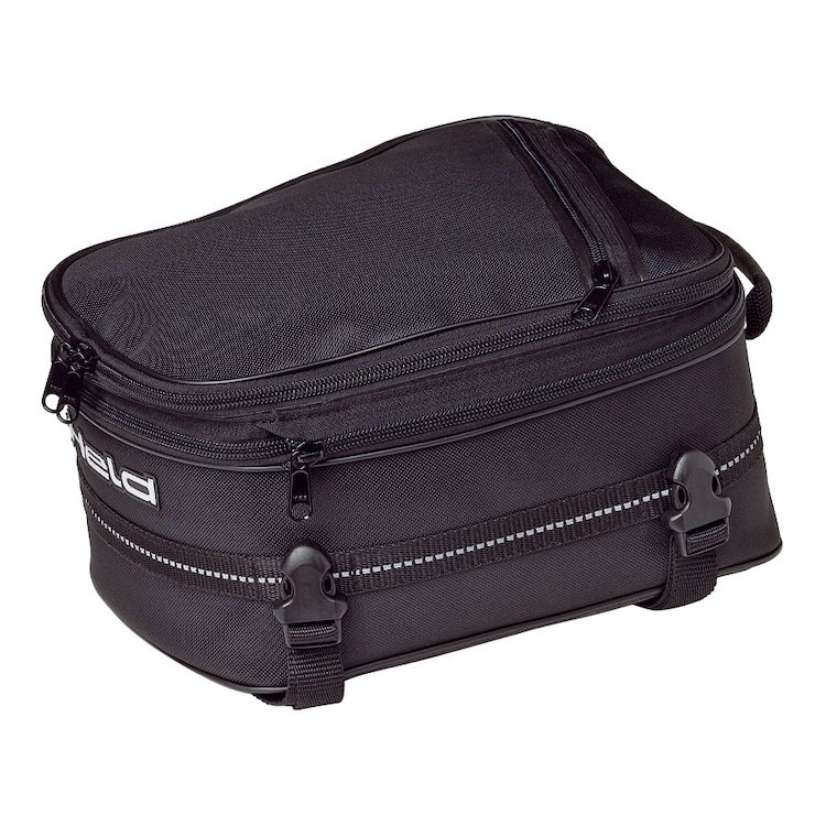 Held Iconic Rear Bag