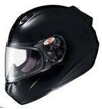 Joe Rocket RKT 201 Solid Helmet