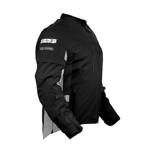 Speed and Strength Coast Is Clear ST Jacket
