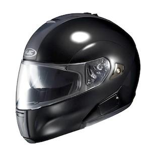 HJC IS-MAX BT Bluetooth Helmet