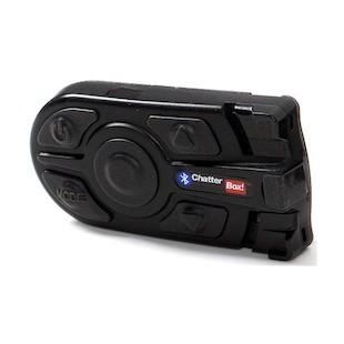 Chatterbox XBi2-H Wireless Intercom