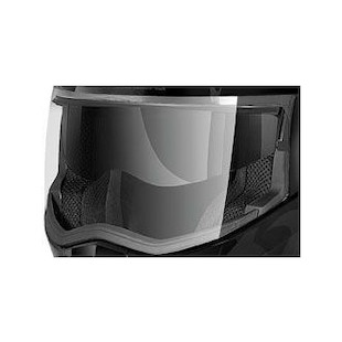 Shark Evoline 2 / 2 ST / 3 ST Face Shield