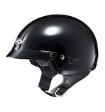 HJC IS-2 Solid Helmet