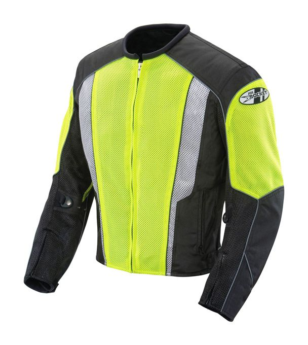 Joe rocket ballistic 10 0 womens jacket