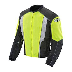 Joe Rocket Phoenix 5.0 Jacket