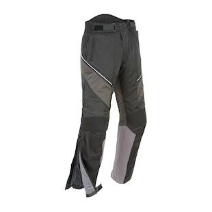 Joe Rocket Alter Ego 2.0 Pants
