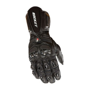 Joe Rocket Speedmaster 8.0 Gloves