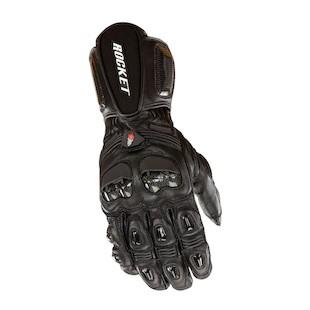 Joe Rocket Speedmaster 8.0 Gloves