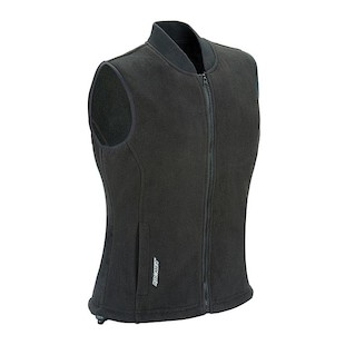 Joe Rocket Women's Reversible Vest
